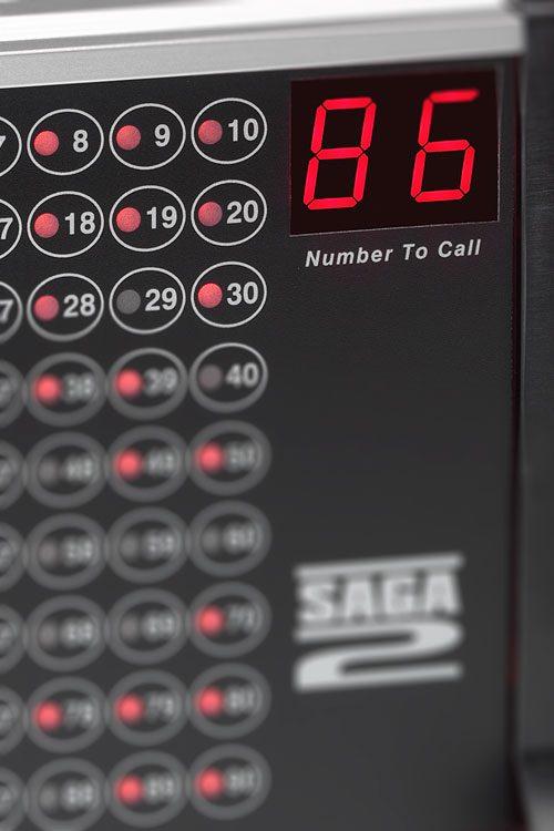 Keyglory-Saga-2s